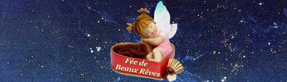 fee-de-beaux-reves